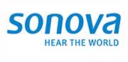 Sonova-Logo