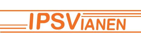 IPSVianen