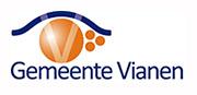 logo-gemeente-vianen ipsvianen