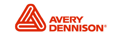 Avery Dennison ipsvianen