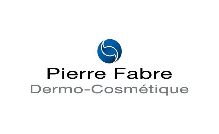 pierre_fabre_dermo-cosmetique_ipsvianen