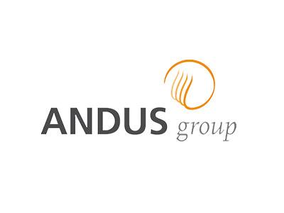 ANDUS-ipsvianen