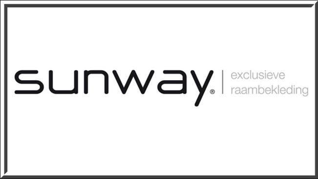 Logo Sunway (002)