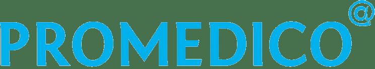 Promedico-logo-small (002)