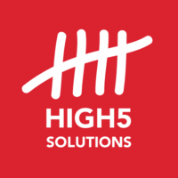 high 5 logo (002)