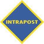intra (002)