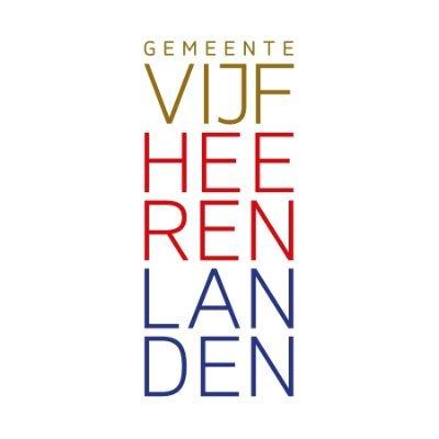 logo gemeente vhl (002)