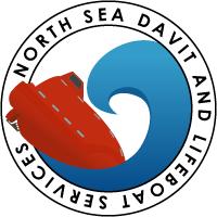 Logo NSDLS